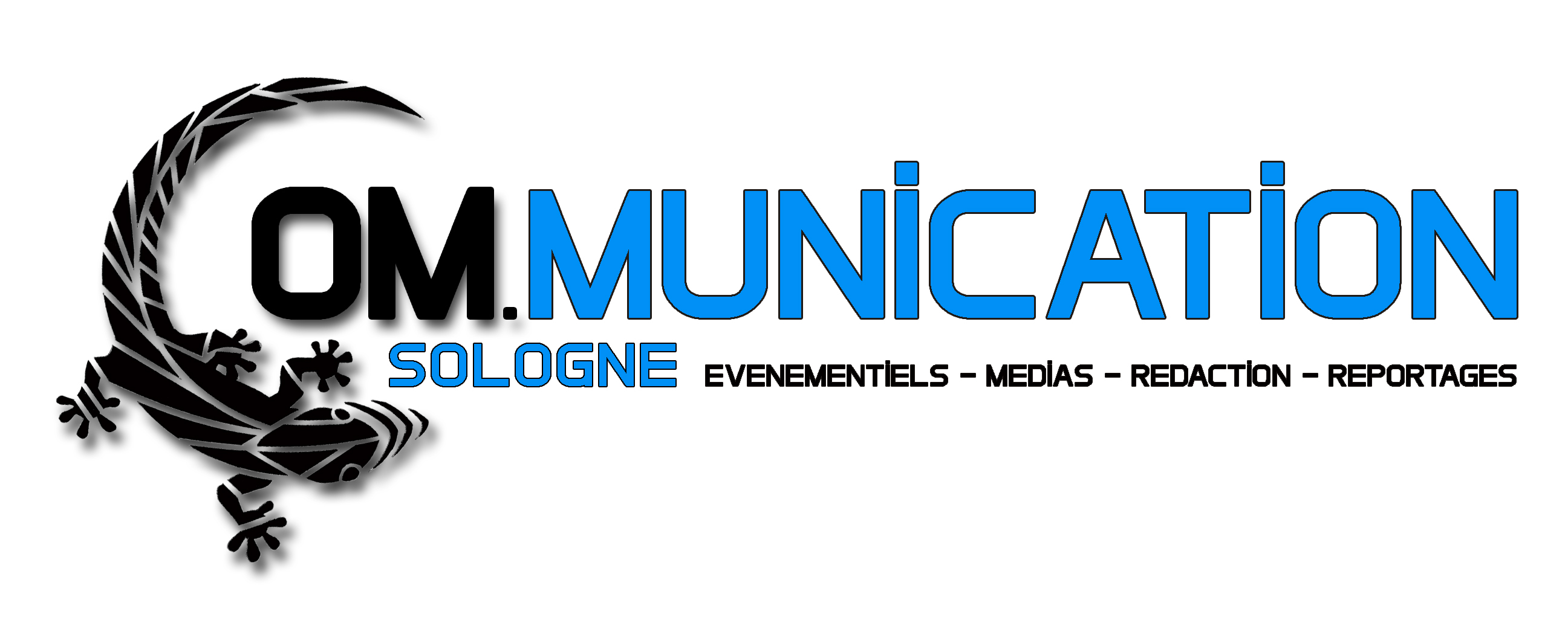 logo-sologne-communication