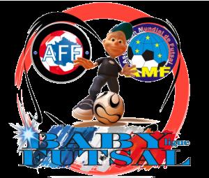 logo-baby-futsal-ligue