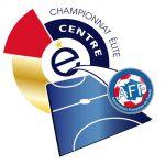logo-centre-elite