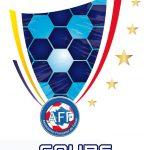 logo-du-centre-aff
