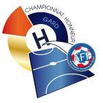 logo-honneur-gard