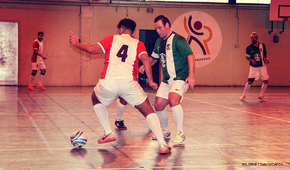 team-bracieux-taymate-futsal-klf