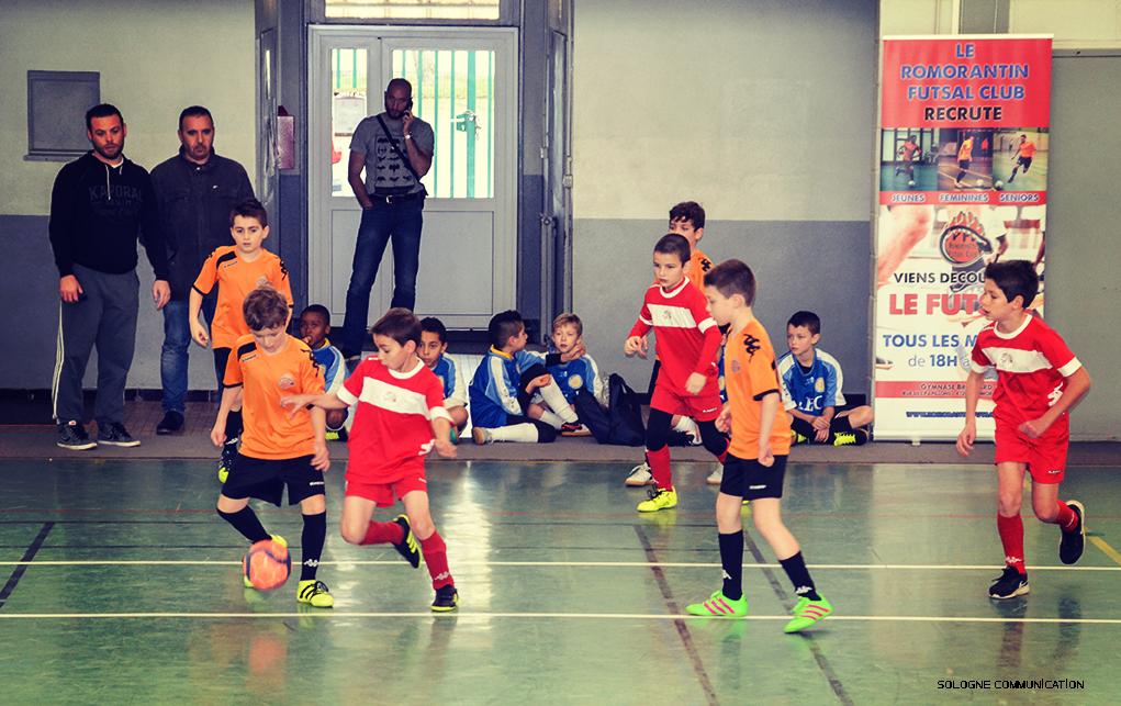academy-futsal-juveniles-j2