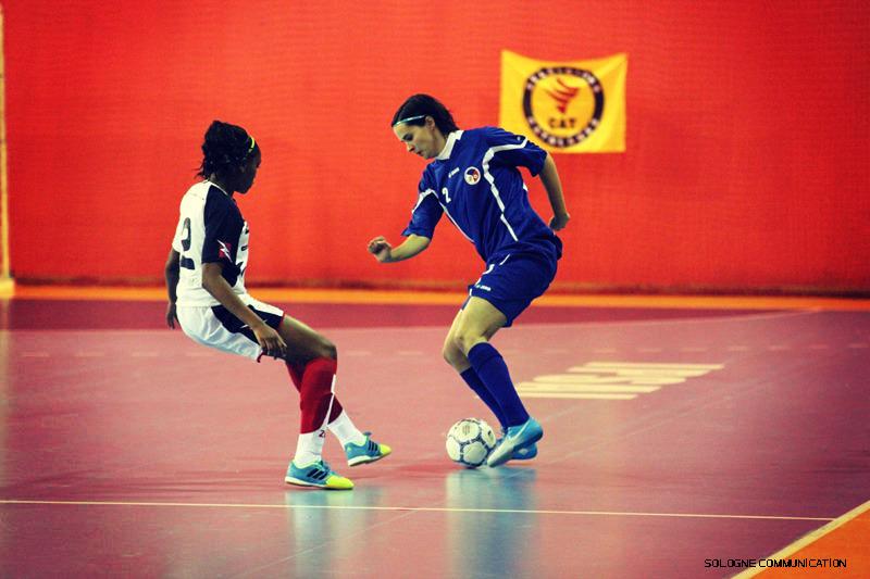 futsal-feminin-amf-aff