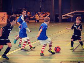 squadra-futsal-cup-1