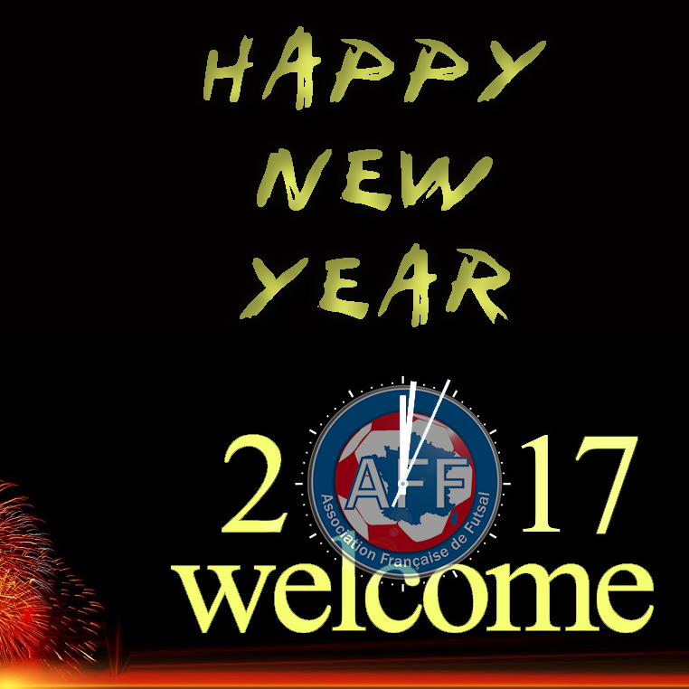 happy-new-year-2017-aff