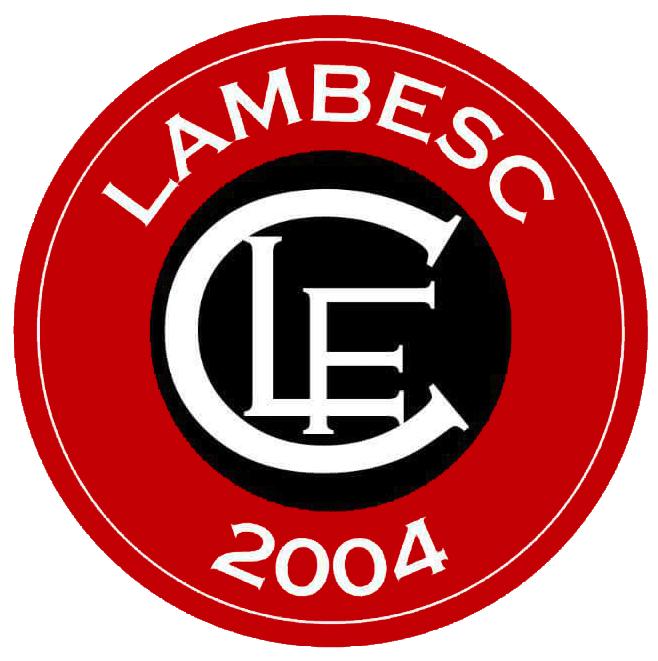 logo-lambesc-futsal