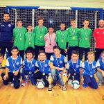 selection-aff-futsal-u13-u15