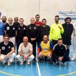 Formation internationale d'arbitrage en Italie
