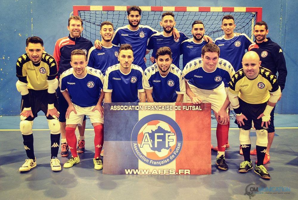 equipe-de-france-futsal-amf-aff-2017