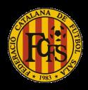 logo-fcfs