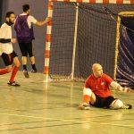 selection-gard-training futsal