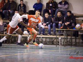 usr-aso-klf-j8-futsal