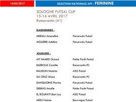 liste-feminine-SFC-2017