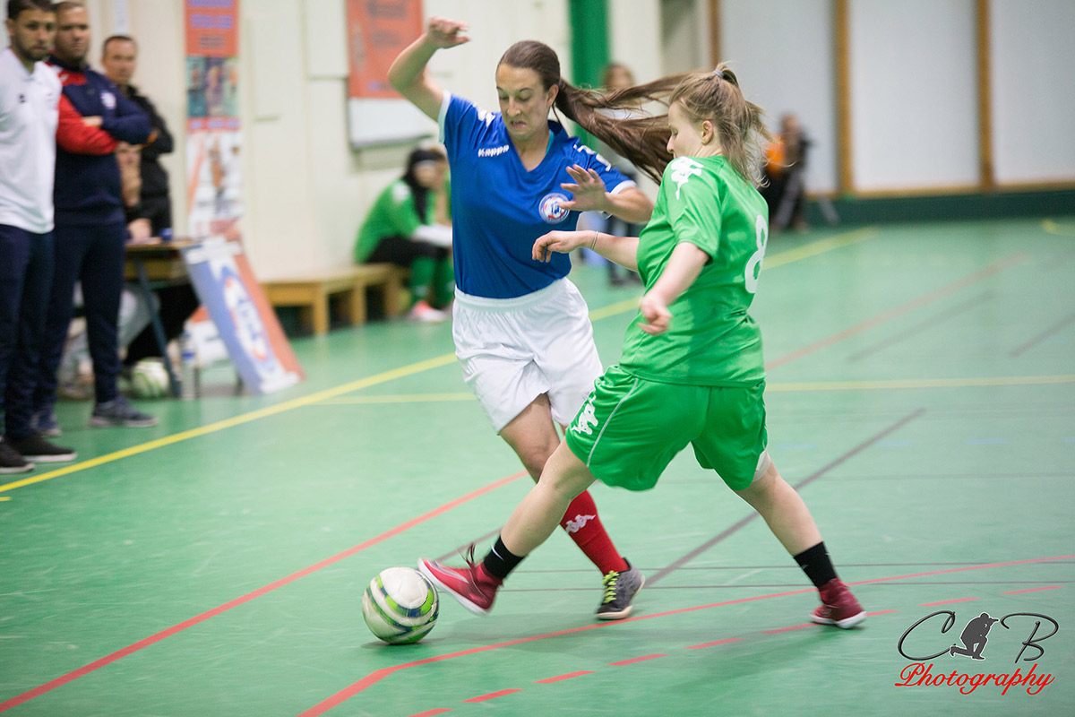 selection Futsal-feminin-4
