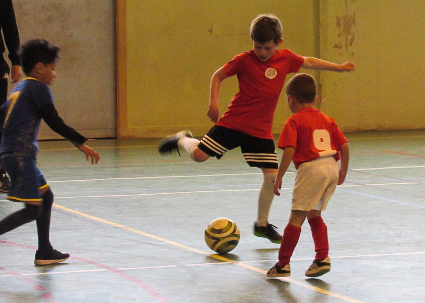 J6-Baby-Ligue-Futsal-1