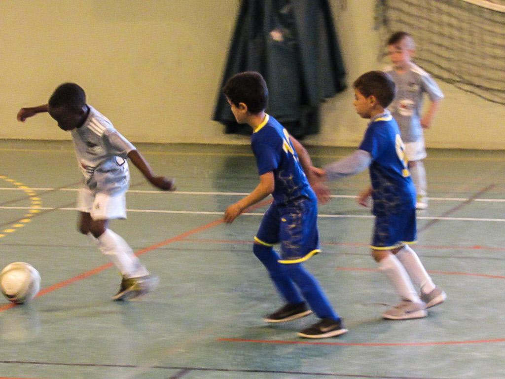 J6-Baby-Ligue-Futsal-2