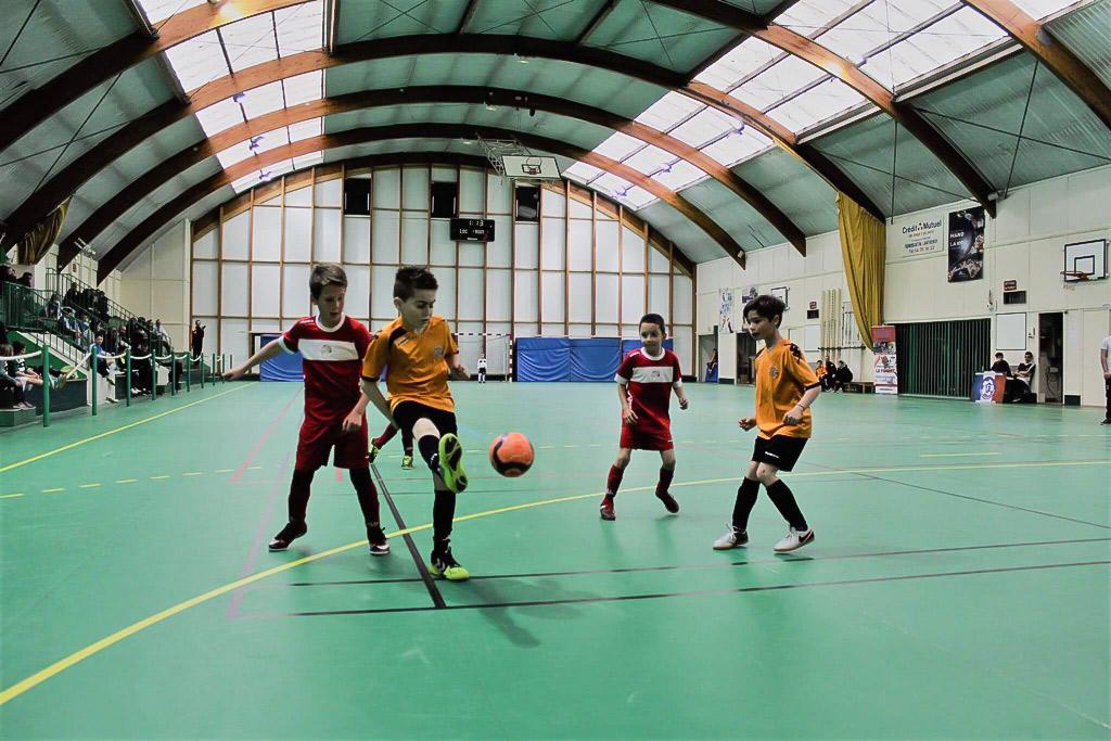 j8-academy-futsal-france