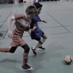 Academie Futsal France - J8