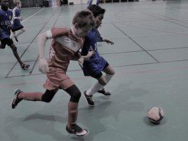 j8-usr-futsal-sannois