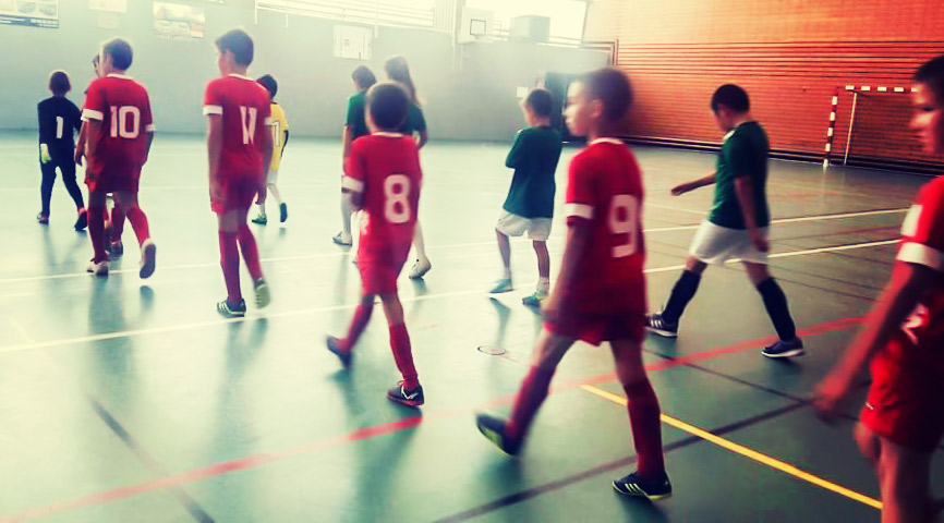 usr-dream-team-futsal
