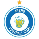 apero-football-club-logo
