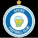 apero-football-club-logo