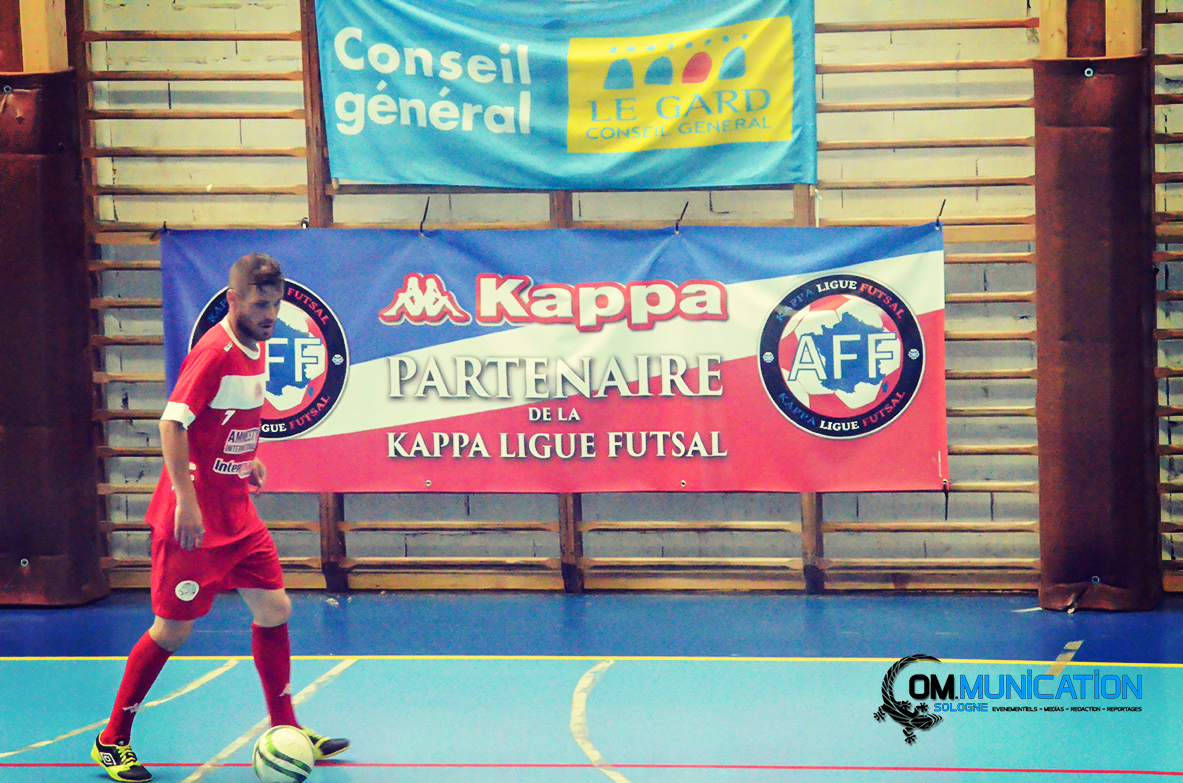 kappa-ligue-futsal-2018