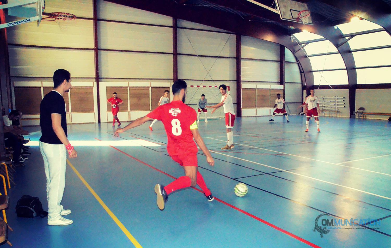 klf-j1-valenciennes-futsal-champion