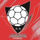 logo mmf