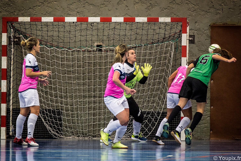 futsal-feminin-occitanie-aff