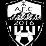logo-afc