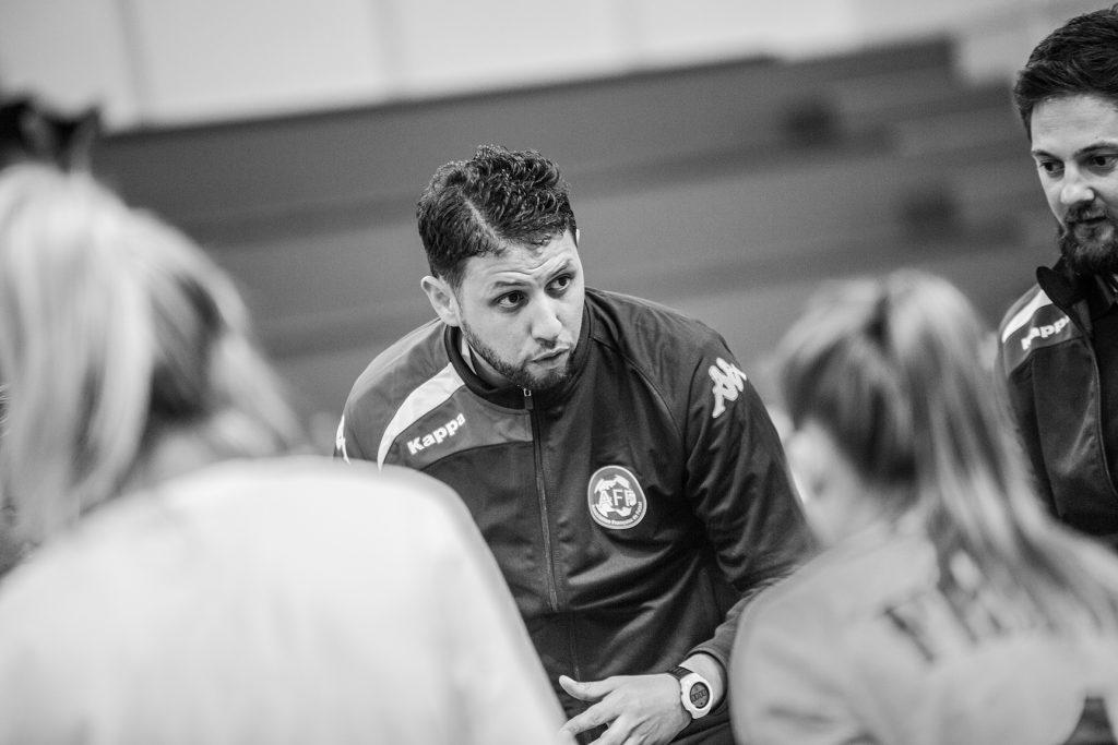 staff-equipe-de-france-futsal-feminin-coach