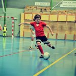 u9-futsal-association-francaise-academy