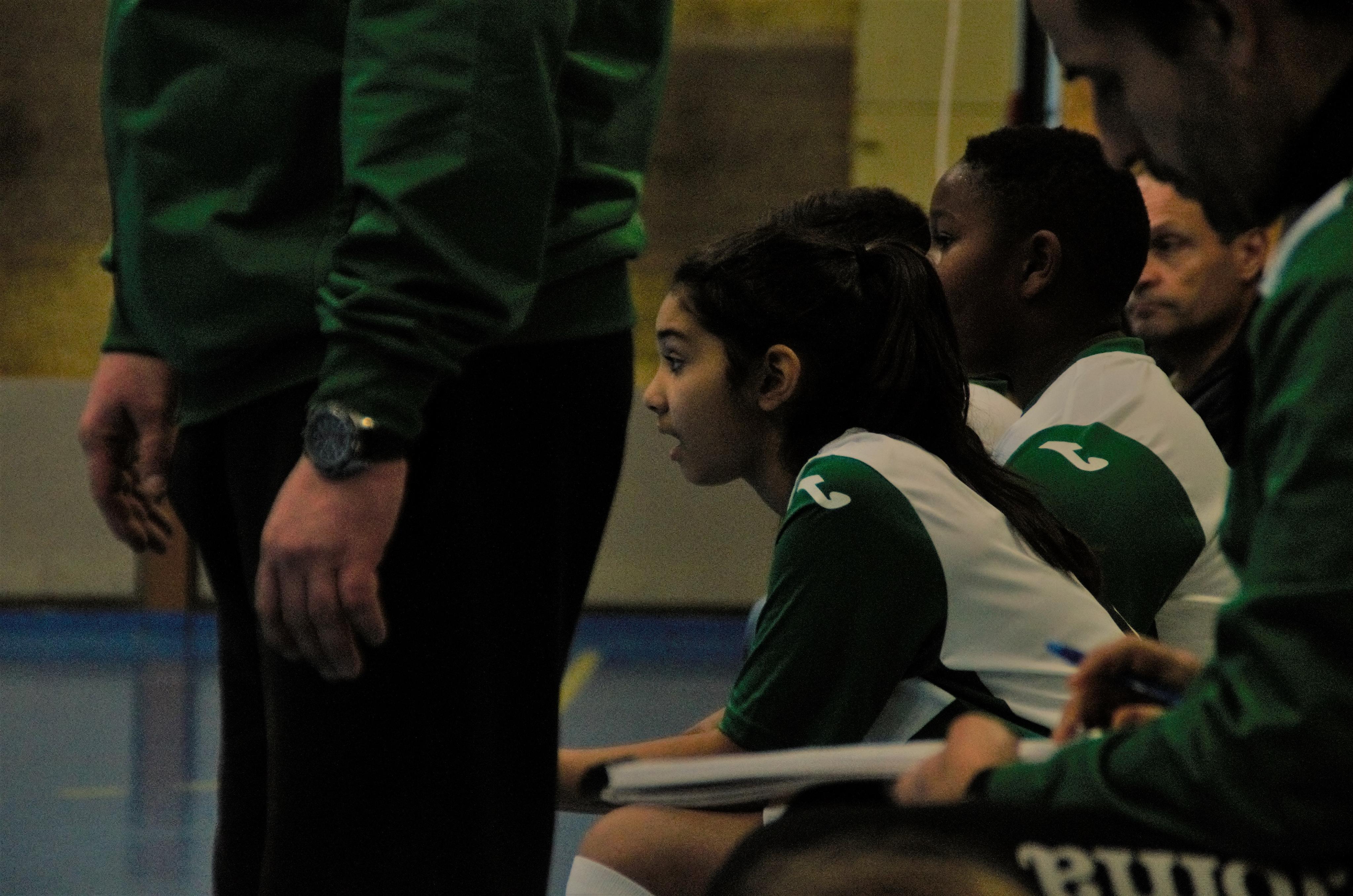 academie futsal france aff (3)