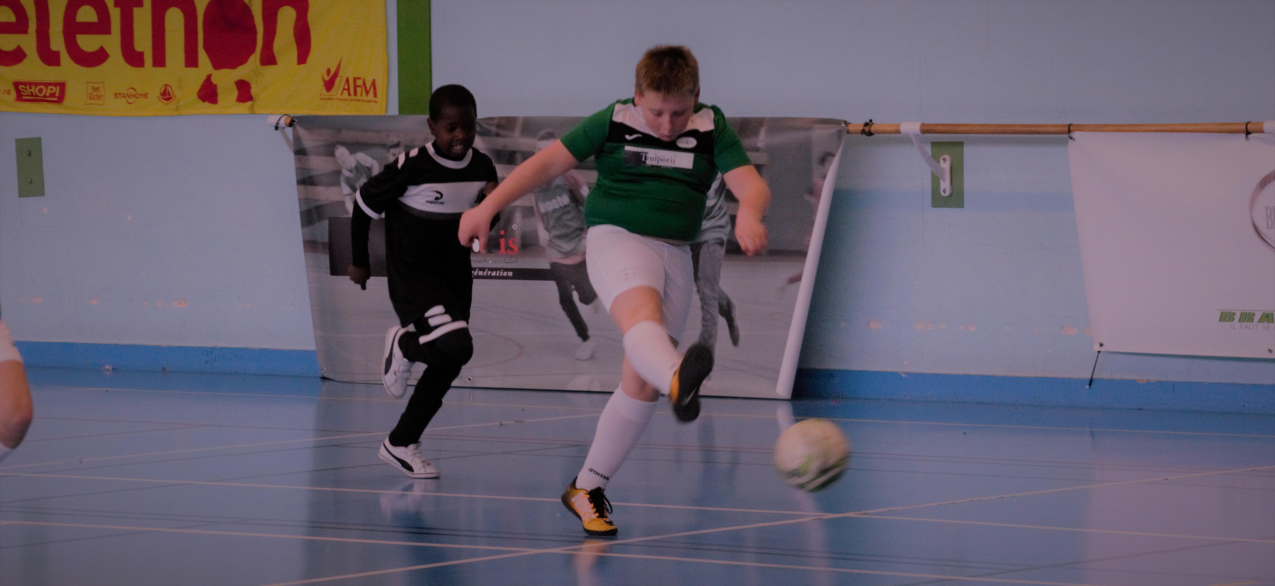 academie futsal france aff (4)