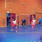 klf-trio-j4-futsal-aff-3