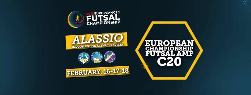 C20-european-futsal-championship-amf