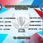 tirage-huitieme-de-finale-coupe-de-france-de-futsal-amf-2018