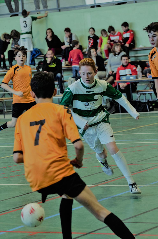 academie-futsal-aff-j7-u15