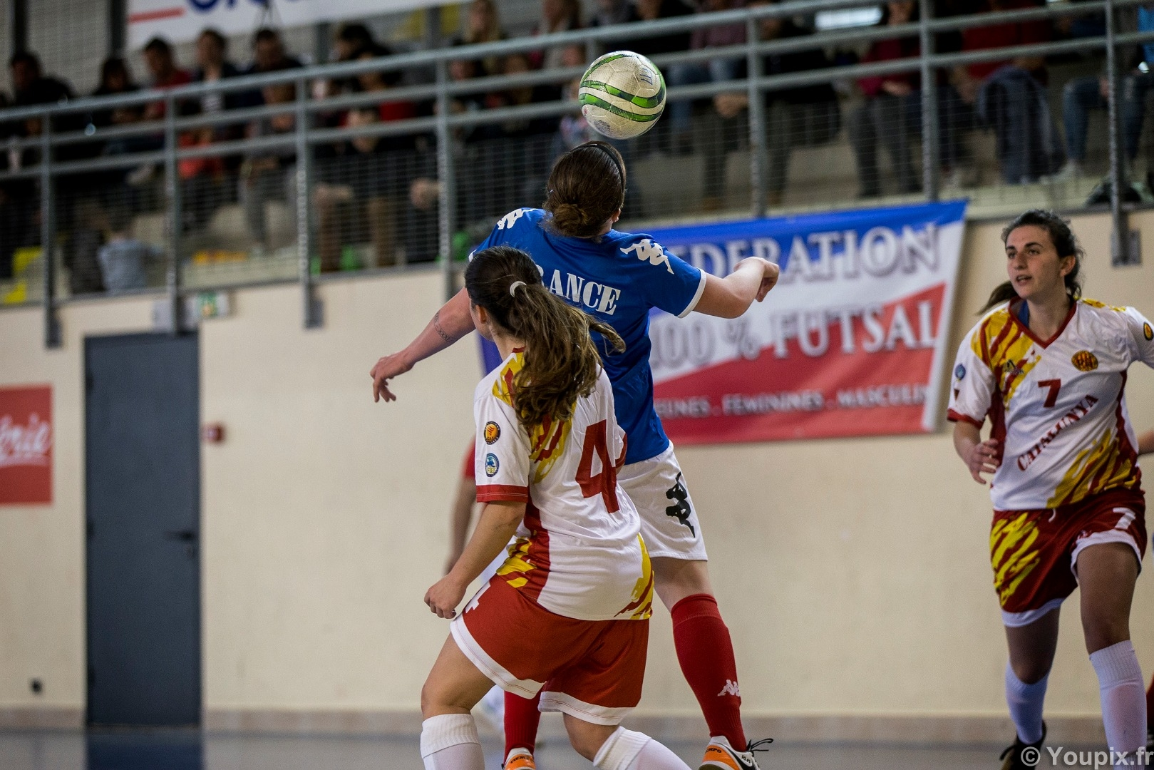 futsal-france-vs-catalogne-feminines5ac1f065c652e