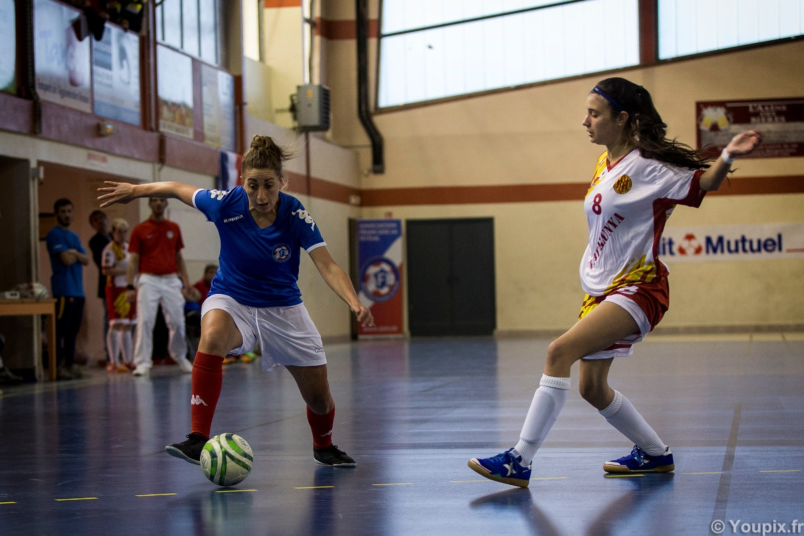 futsal-france-vs-catalogne-feminines5ac1f067c447d