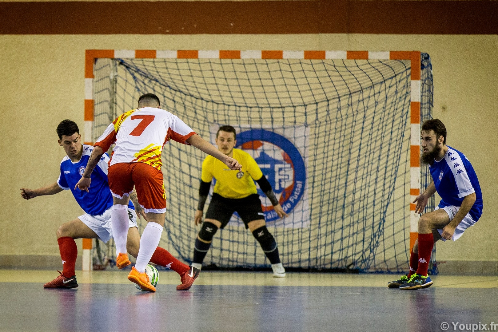 futsal-france-vs-catalogne5ac20a608594c