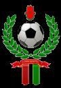 logo-kenitra