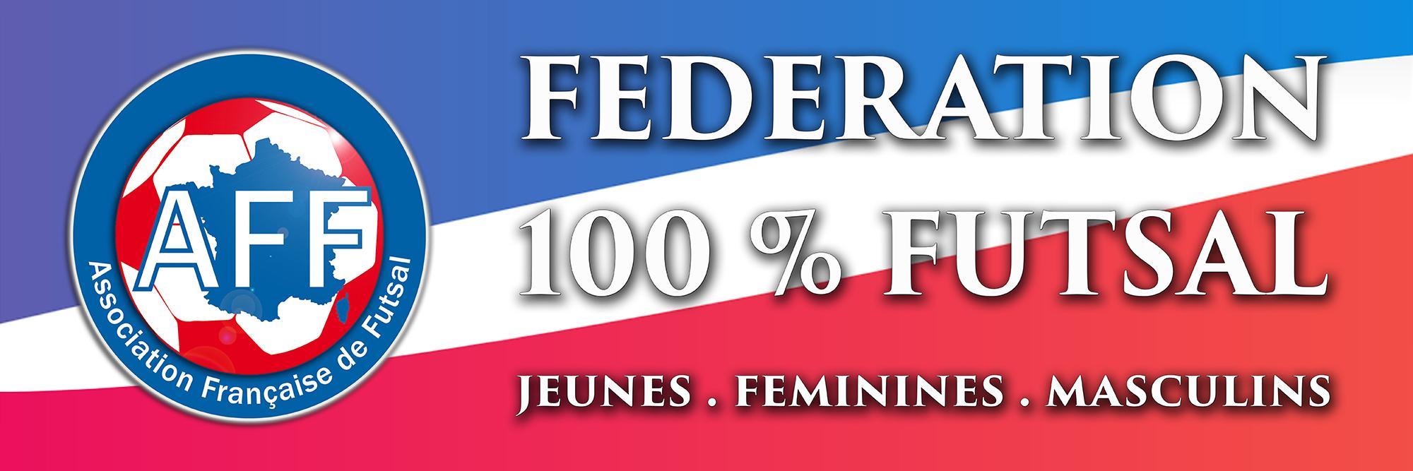 federation-100-futsal-aff-amf