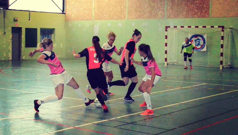 feminines-futsal-amf-2018