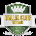 Gallia-Uchaud-logo