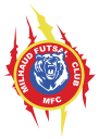logo-milhaud-futsal-club