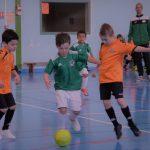 academy futsal france j1 2018