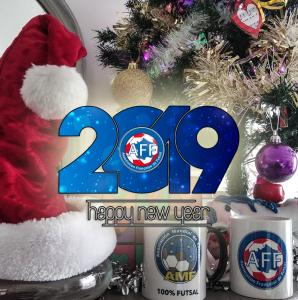 happy-new-year-2019 bonne année-aff